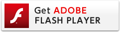 ADBE FLASH PLAYER ダウンロード